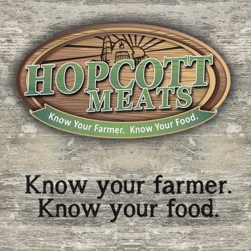 Hopcott Farms