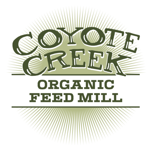 Coyote Creek Organic Farm