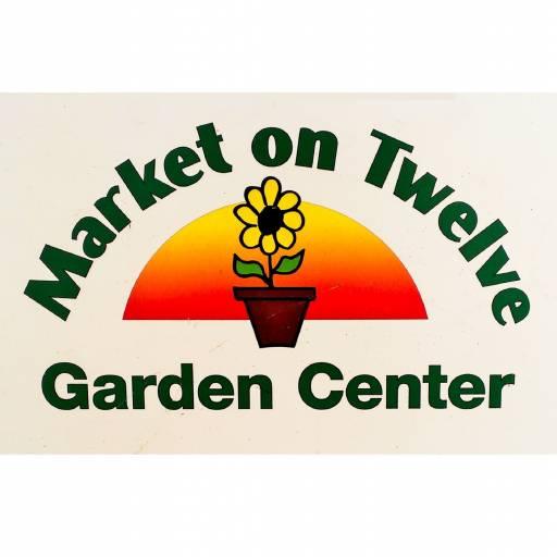 Market on Twelve